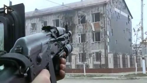 Tchétchénie.jpg