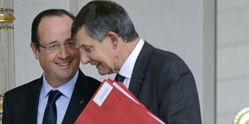 Jouyet Hollande.jpg