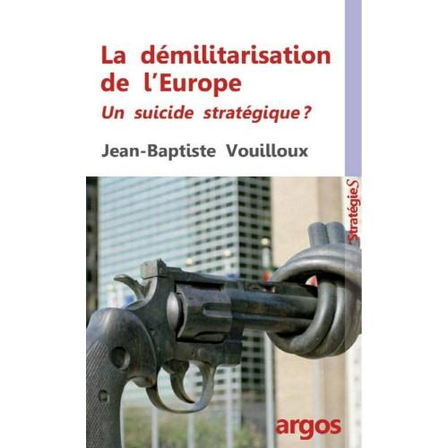 Démilitarisation de l'europe.jpg