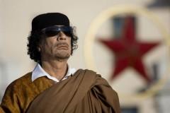 Mouammar_Kadhafi.jpg