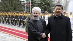 Xi Jinping_Téhéran.JPG