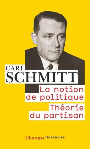 Schmitt_La notion de politique.jpg