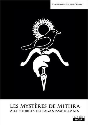 Mystères de Mithra.jpg
