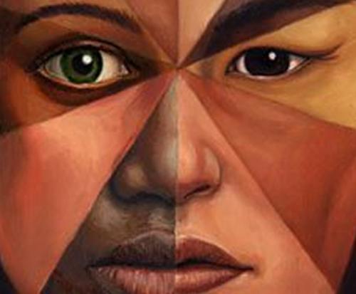 mixed-race.jpg