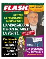 Flash 38.jpg