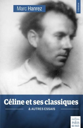 Hanrez_Céline et ses classiques.jpg