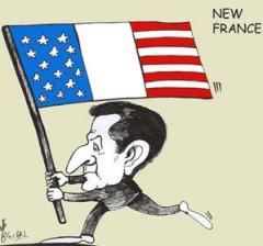 New France.jpg
