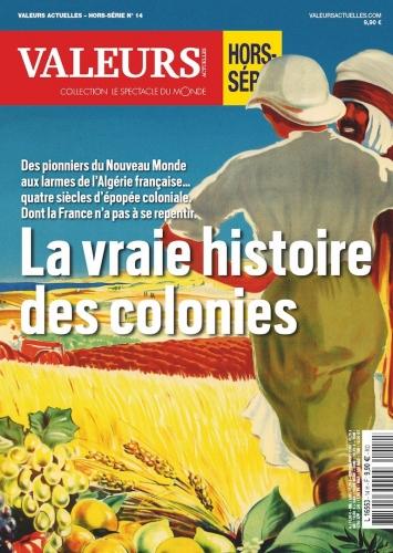 Valeurs actuelles HS_Vraie histoire des colonies.jpg