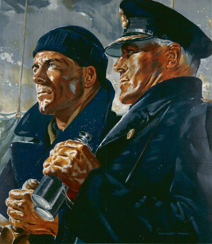 Marine marchande.jpg