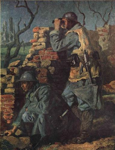 Observateurs_première guerre mondiale.jpg