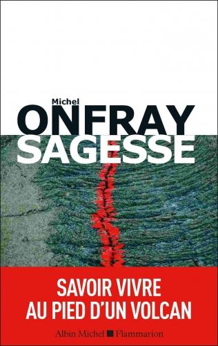 Onfray_Sagesse.jpg