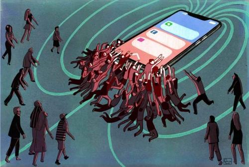 Téléphone portable_Addiction.jpg