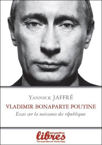 Vladimir bonaparte Poutine.jpg