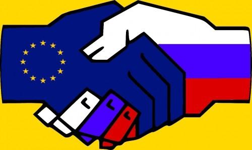 Europe Russie.jpg