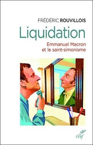 Rouvillois_Liquidation.jpg