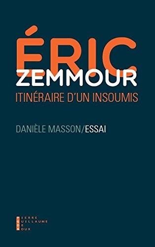 Masson_Eric Zemmour, itinéraire d'un insoumis.jpg