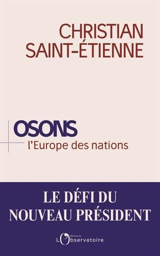 Saint-Etienne_Osons l'Europe des nations.jpg