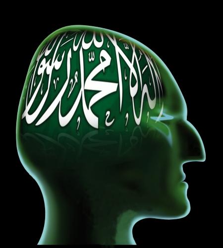 Terroriste-islamiste.jpg
