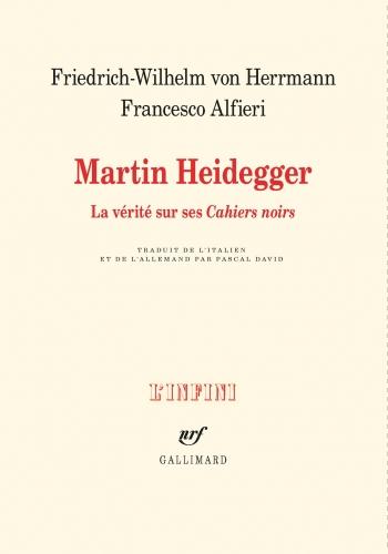 Herrmann-Alfieri_La vérité sur les Cahiers noirs.jpg