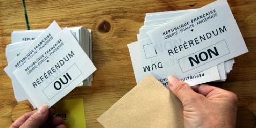 Référendum.jpg