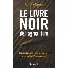 Livre noir de l'agriculture.jpg