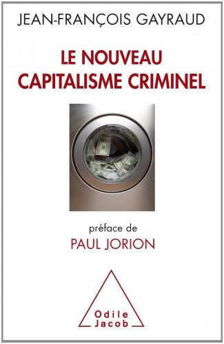 Nouveau capitalisme criminel.jpg
