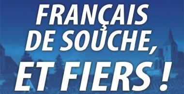 Français de souche.jpg
