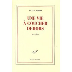 Tesson Sylvain.jpg