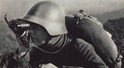 armee-suisse-1930.jpg