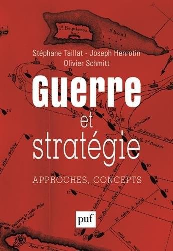 Guerre et stratégie.jpg