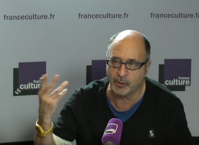 Michéa_France culture_janvier 2017.jpg