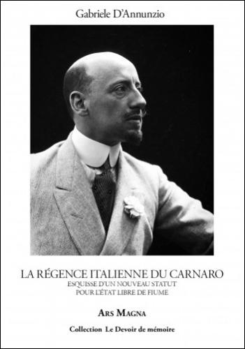 D'Annunzio_La régence italienne du Carnaro.jpg