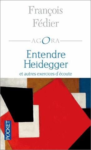 Entendre Heidegger.jpg