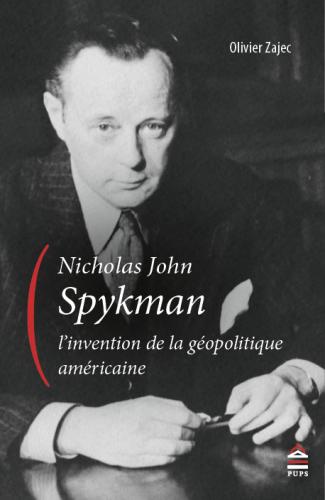 Spykmann.png