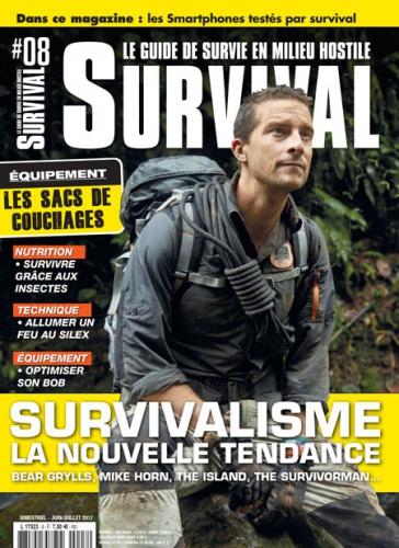 survival_8.jpg
