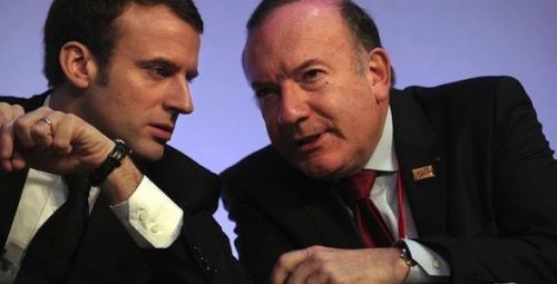 Macron_Gattaz 2.jpg