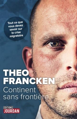 Francken_Continent sans frontière.jpg