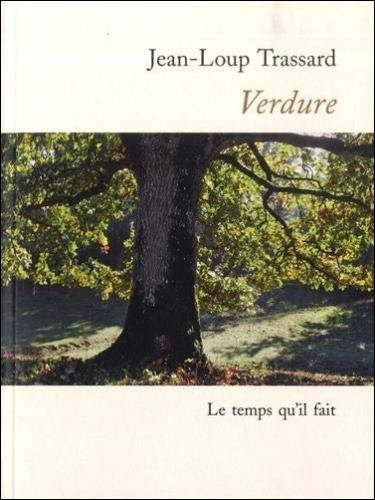 Trassard_Verdure.jpg