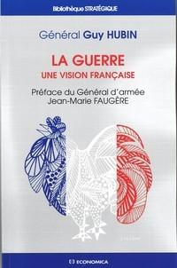Guerre - une vision française.jpg