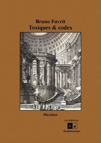 Toxiques et codex.jpg