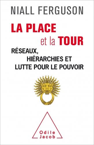 Ferguson_La place et la Tour.jpg