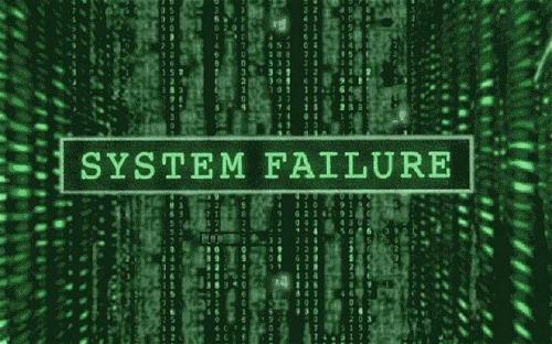 matrix-system-fail.jpg