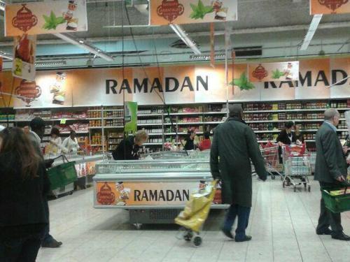 Ramadan_France.jpg