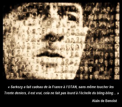 De Benoist De Gaulle.png