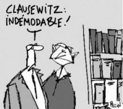 clausewitz 2.jpg