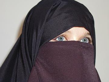 niqab.jpeg