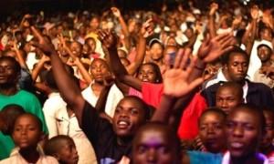 Démographie Afrique.jpg