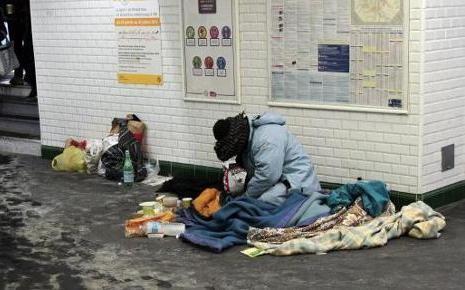 sdf métro.jpg