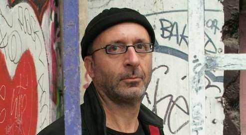 Jean-Claude Michéa.jpg
