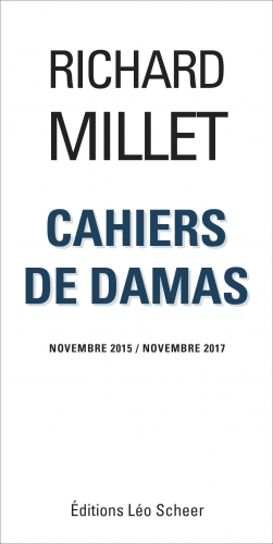 Millet_Cahier de Damas.jpg